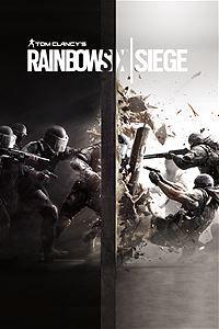 Rainbow Six Siege on Xbox One #xbox #xboxone #videogames #gaming