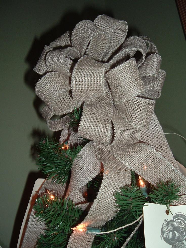 215 Best Christmas Tree Topper Images On Pinterest