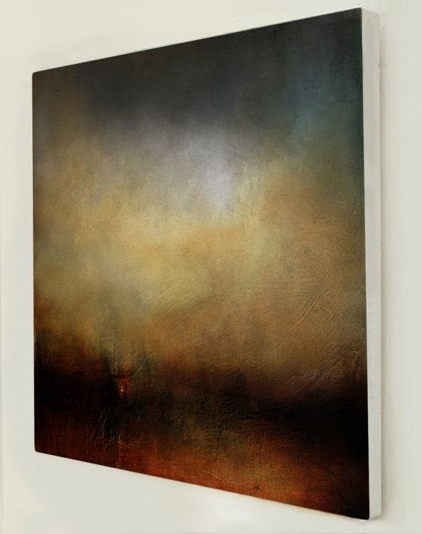 108 best images about kerr ashmore art on pinterest for Buy art on line