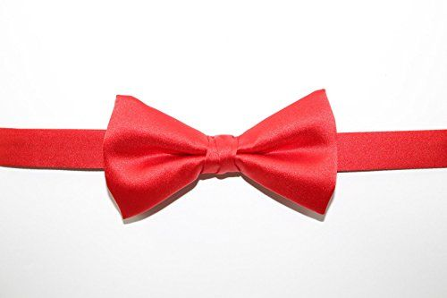 Silk Bow Tie (Red) Hunt & Holditch http://www.amazon.co.uk/dp/B0184FU94E/ref=cm_sw_r_pi_dp_fTj0wb0VC0TKG