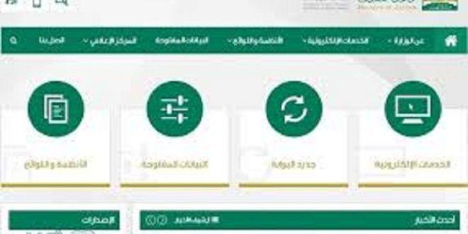 خدمة الأستعلام عن قضية برقم الهوية عبر موقع وزارة العدل السعودية Incoming Call Screenshot Incoming Call Service