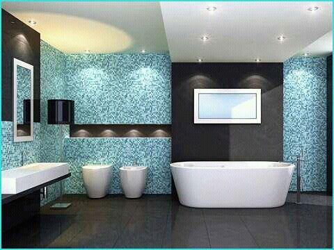 Badezimmer rollcontainer ~ Besten badezimmer bilder auf badezimmer bad