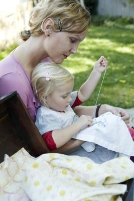 List of Government Grants for Single Parents