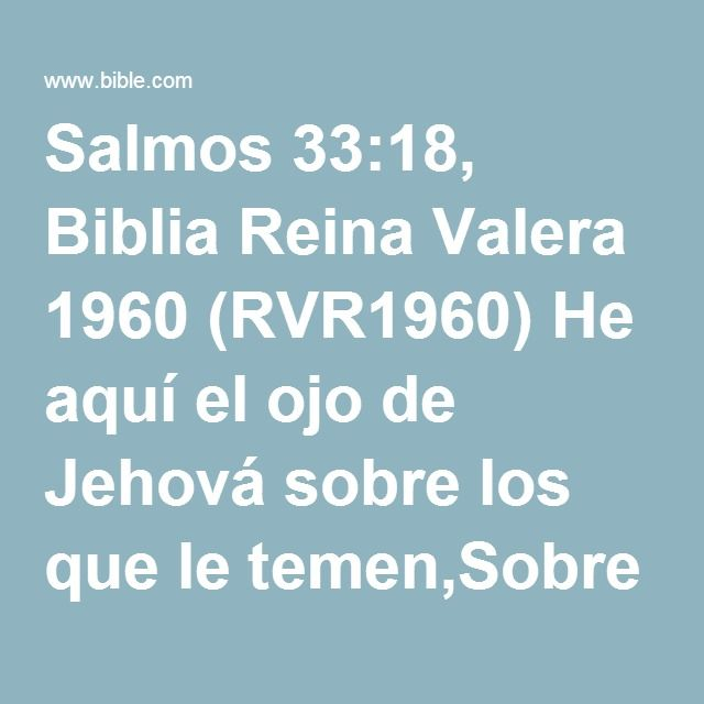 El Matrimonio Biblia Reina Valera : Migliori idee su biblia reina valera pinterest