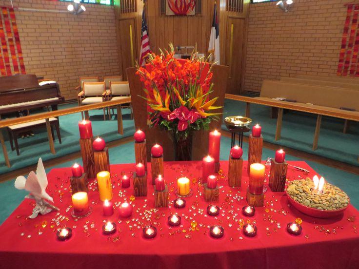 pentecost sunday 2015 reflections
