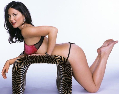 1000 Babes Pinterest: 1000+ Images About Olivia Munn On Pinterest