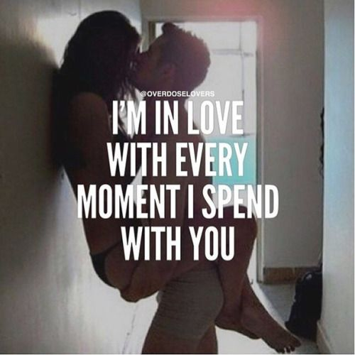 Short Sweet I Love You Quotes: Best 25+ Your Amazing Quotes Ideas On Pinterest