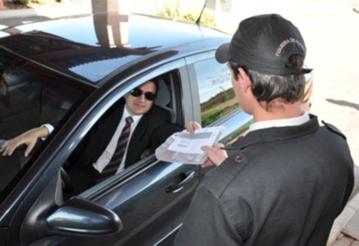 Nova legislação obriga condomínios a ficarem mais atentos na hora de receber e entregar correspondências