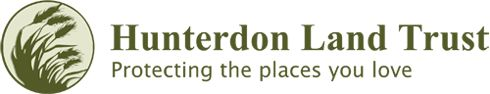 Hunterdon Land Trust