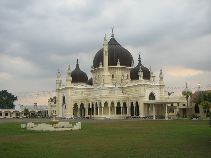 Naat And Qawali Latest Beautiful Islamic Worlds Mosque Wallpaper Collection