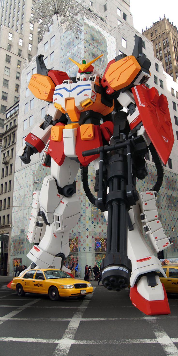 gundam_heavy_arms_custom_ver__ka_by_hieri-d4uyiyj.jpg (4800×9600)
