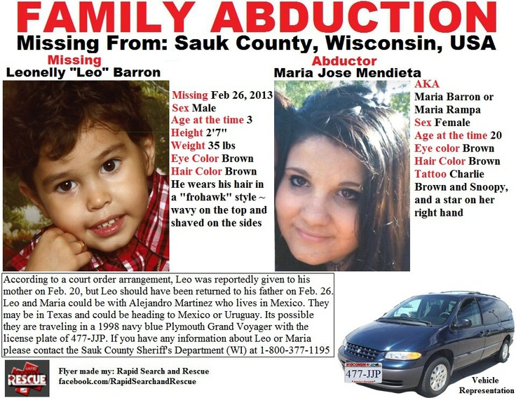 current analysis amber alert Information about amber alerts what is the michigan amber alert plan the michigan amber alert plan is a partnership between law enforcement and the media to help in.