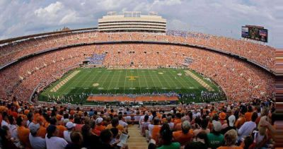 2017 SEC Country Power Poll: Where Tennessee is ranked (Week 14)