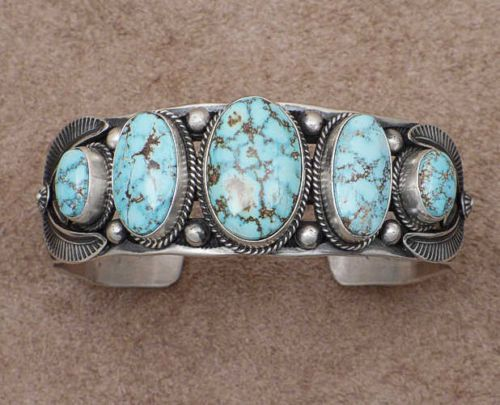 1000 images about tribal ethnic jewelry on pinterest for Turquoise jewelry taos new mexico