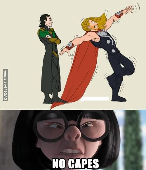 avengers meme - Google Search
