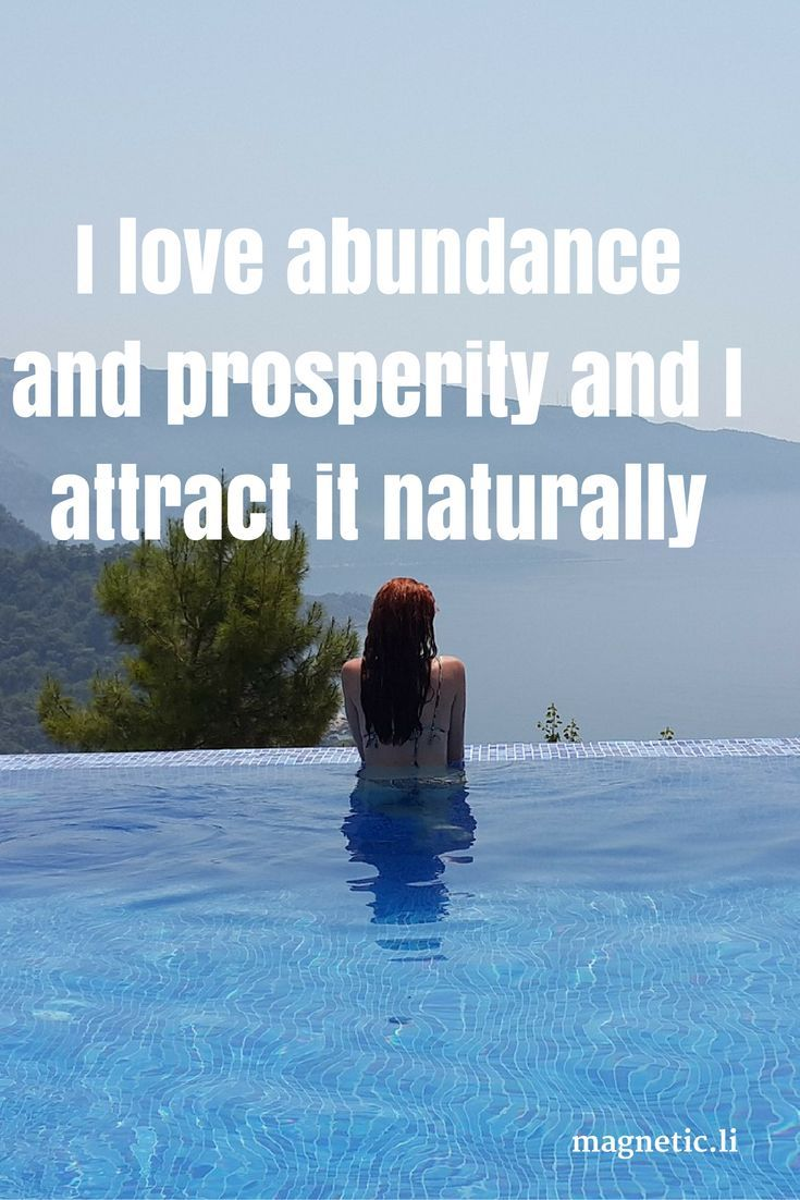 http://magneticlawofattraction.com/law-of-attraction/wealth-affirmations-to-change-your-life