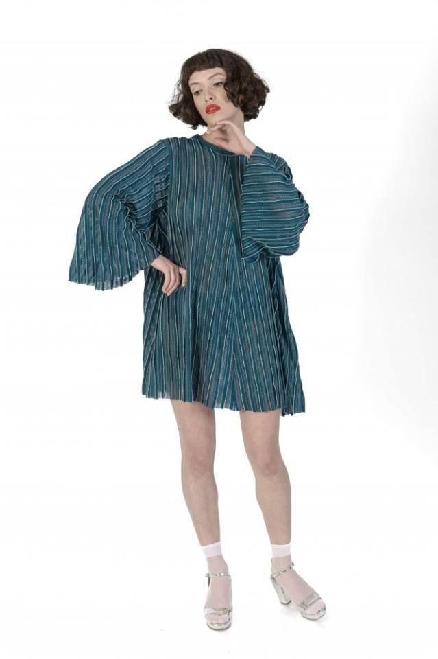 Shop Hot on the heels of love Dress! http://cajun.ro/