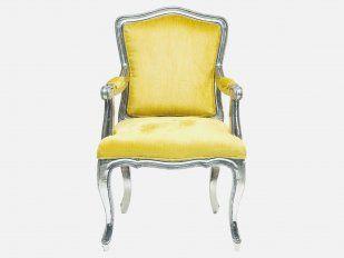 Krzesła » wybieraj wśród 244 produktów — KARE® Design