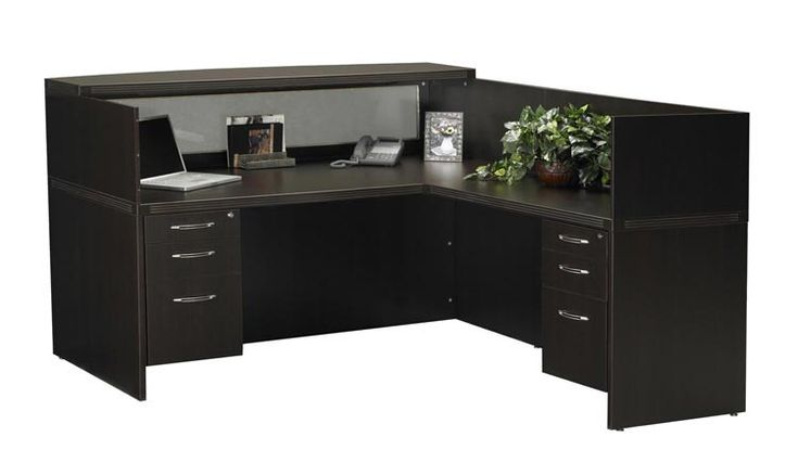 Mayline Office Furniture for your Office | Mayline Furniture 2go #Office