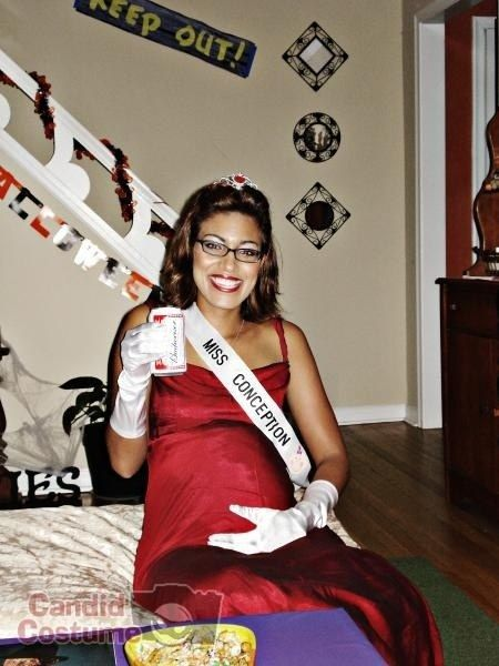 57 best Halloween while pregnant images on Pinterest Pregnancy - halloween costume ideas for pregnancy