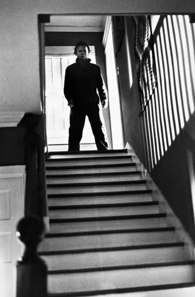 halloween michael myers its so good film
