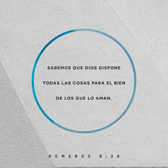 Hermosa y gran promesa.