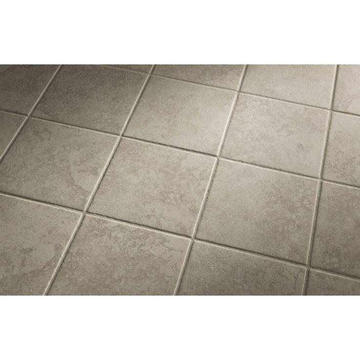 Del Conca Rialto White Thru Body Porcelain Floor And 24 Best Conservativley Diffe Transitional Bathroom