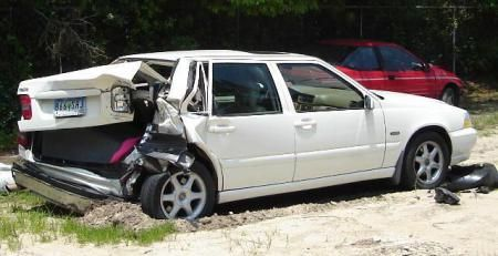 103 best images about volvo crash on pinterest cars for Drive away motors ruckersville va