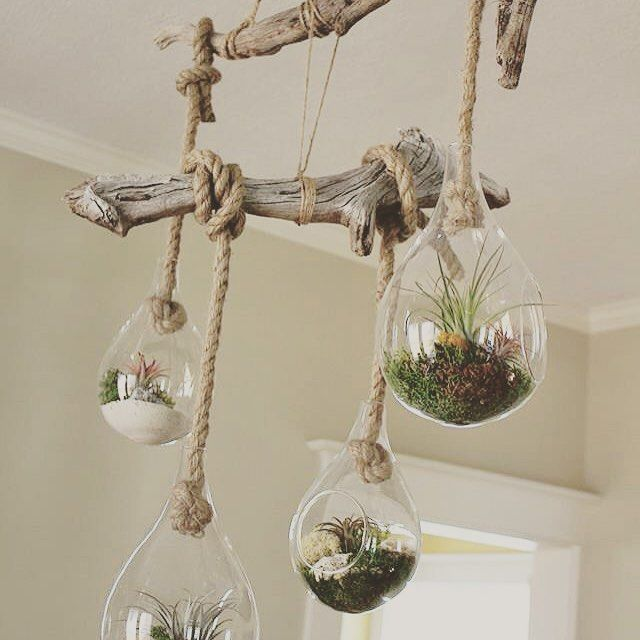 25 best ideas about driftwood art on pinterest for Craft ideas for driftwood
