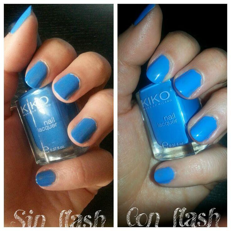 1000+ Ideas About Pastel Blue Nails On Pinterest