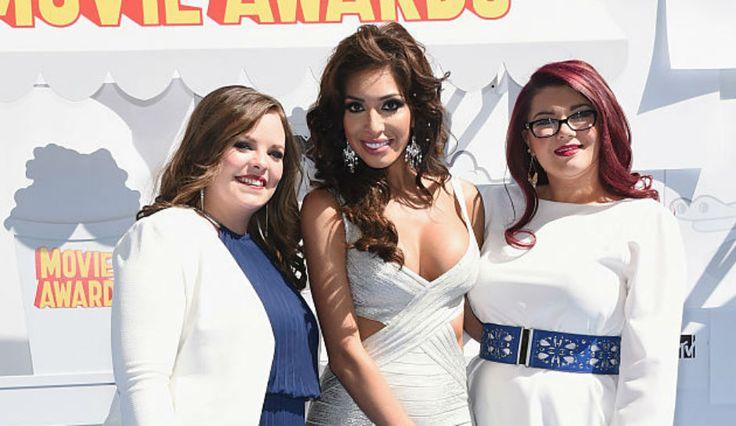 'Teen Mom OG' Confirms Season 4 Premiere, MTV Promises More Drama