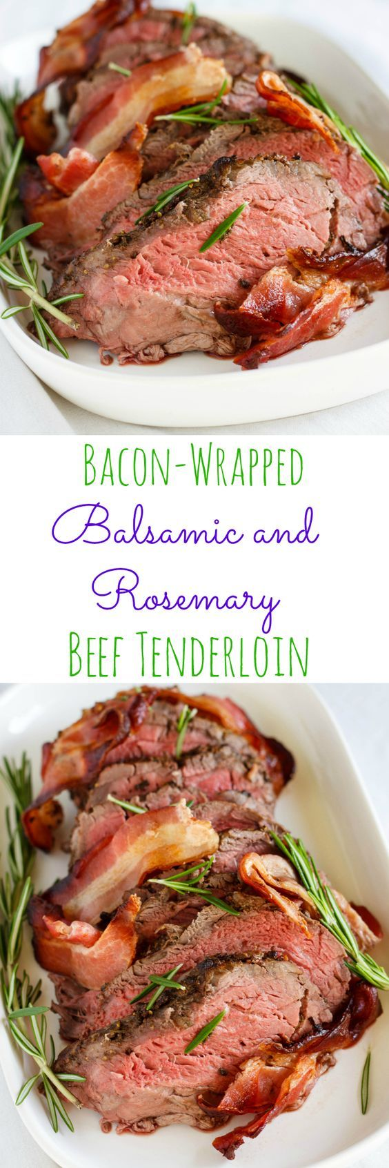 17 Best images about beef and pork on Pinterest | Pork ...