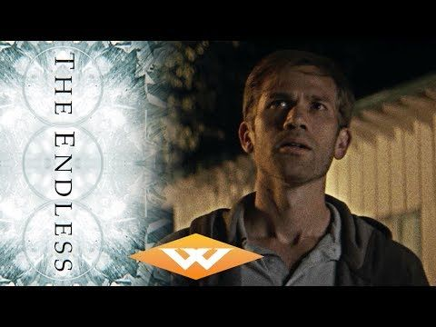 Trailer For THE ENDLESS Promises More Lovecraftian Horror From Benson & Moorhead | Birth.Movies.Death.