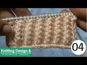 Ugg Cozy Knit Flip Mitten Extreme Cold Weather Gloves Light