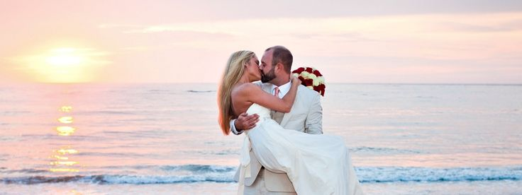 Our specialization in yacht weddings gives us an impeccable reputation as one of the area's premier wedding venues, offering only the finest service available. We provide Wedding Ceremony South Florida in Palm Beach County, Martin County, Broward County, Dade County, and Monroe County.   Visit us http://www.freeprnow.com/pr/positive-feedback-with-each-vendor