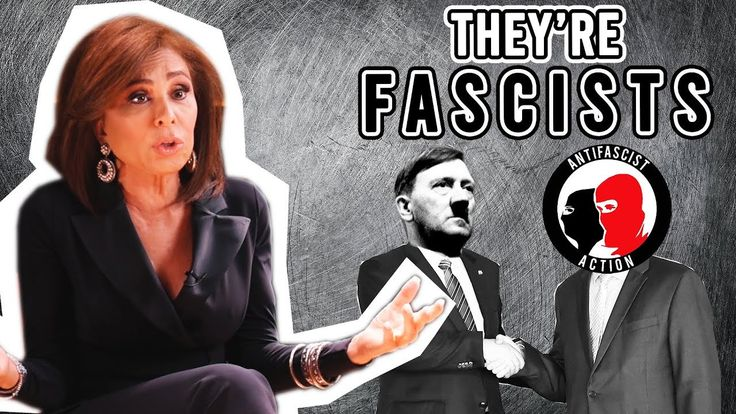 new books on fascism