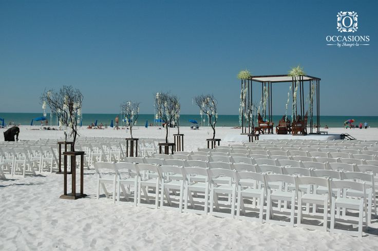 clearwater beach hindu singles Clearwater-beach dating and personals personal ads for clearwater-beach register free to check out more than 3,294 photos of singles in clearwater-beach.