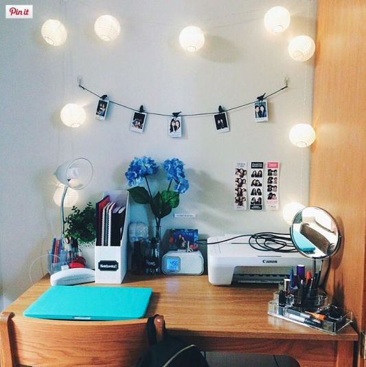 1000 ideas about college dorm bathroom on pinterest college dorm storage dorm storage and - Dorm room bathroom decorating ideas ...