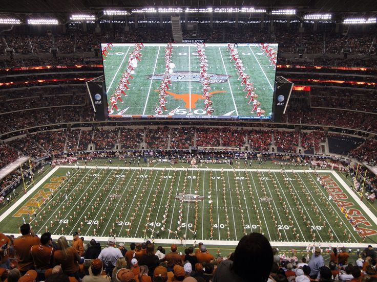 How Much Are Cowboy Stadium Tours