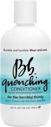 Escentual Bumble and Bumble quenching conditioner £25