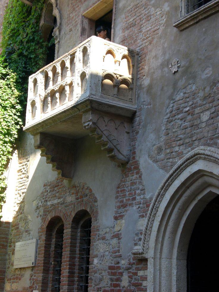 https://flic.kr/p/hCnne1 | CIMG0495 | Casa di Giulietta