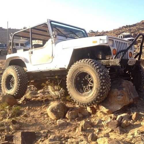 Cool Jeeps, Auto Jeep, Jeep Truck, Jeep Stuff, Tactical Gear, Paintball,  Pavement, Edc, Roads