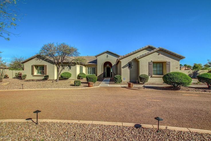 #homesforsaleinsurpriseaz #copercanyonranch #mountiangate #realtorlife #realtor 14302 W BECKER LANE, SURPRISE, AZ 85379. Get complete property information, maps, street view, schools, walk score and more. Request additional information, schedule a showing, save to your property organizer.