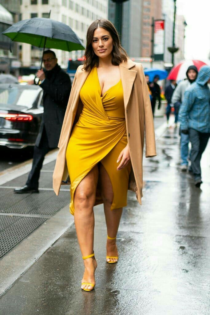 #photooftheday #photos #photo #fotografias #fotografia #foto #look #looks #lookoftheday #tbt… in 2019 | Ashley graham outfits, Ashley graham, Fashion
