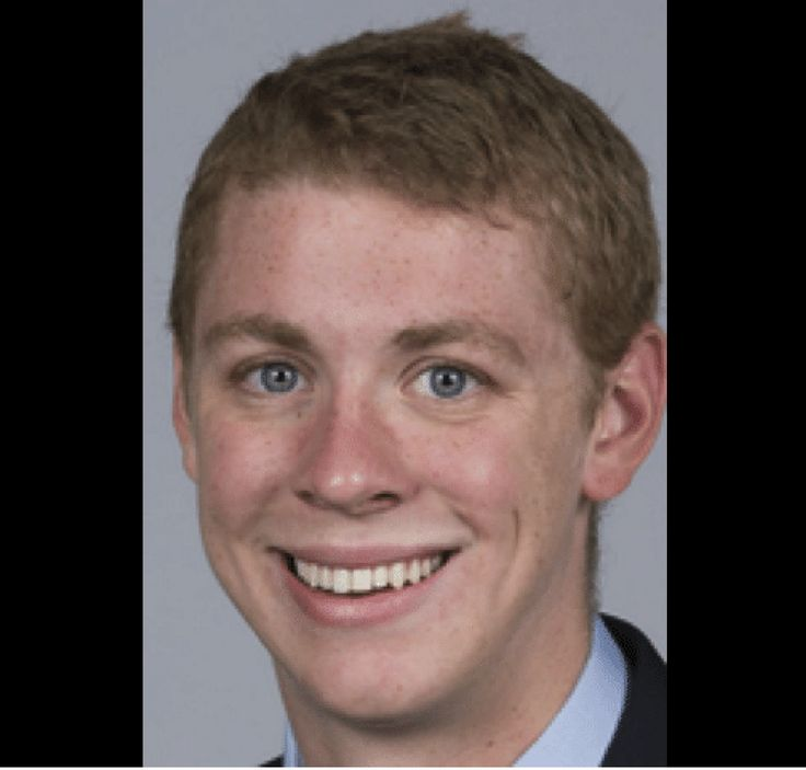 All-American swimmer found guilty of sexually assaulting unconscious woman on Stanford campus