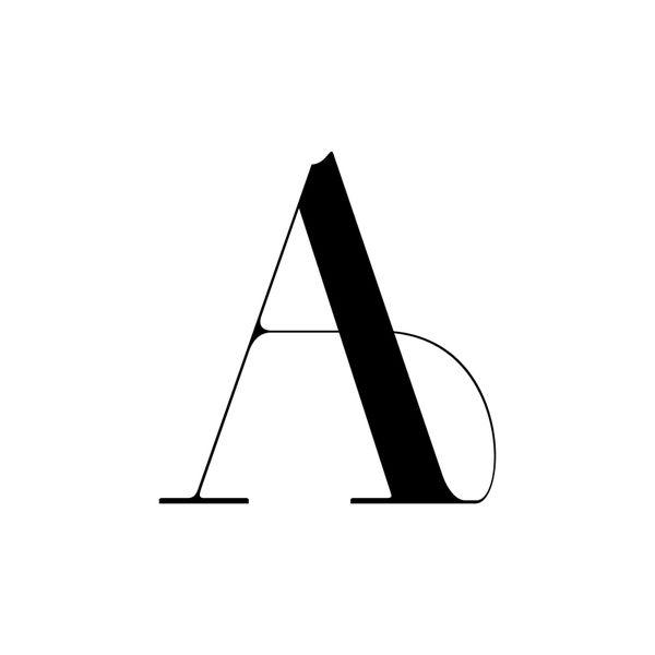 PARIS TYPEFACE  www.dafont.com  #art #book #font