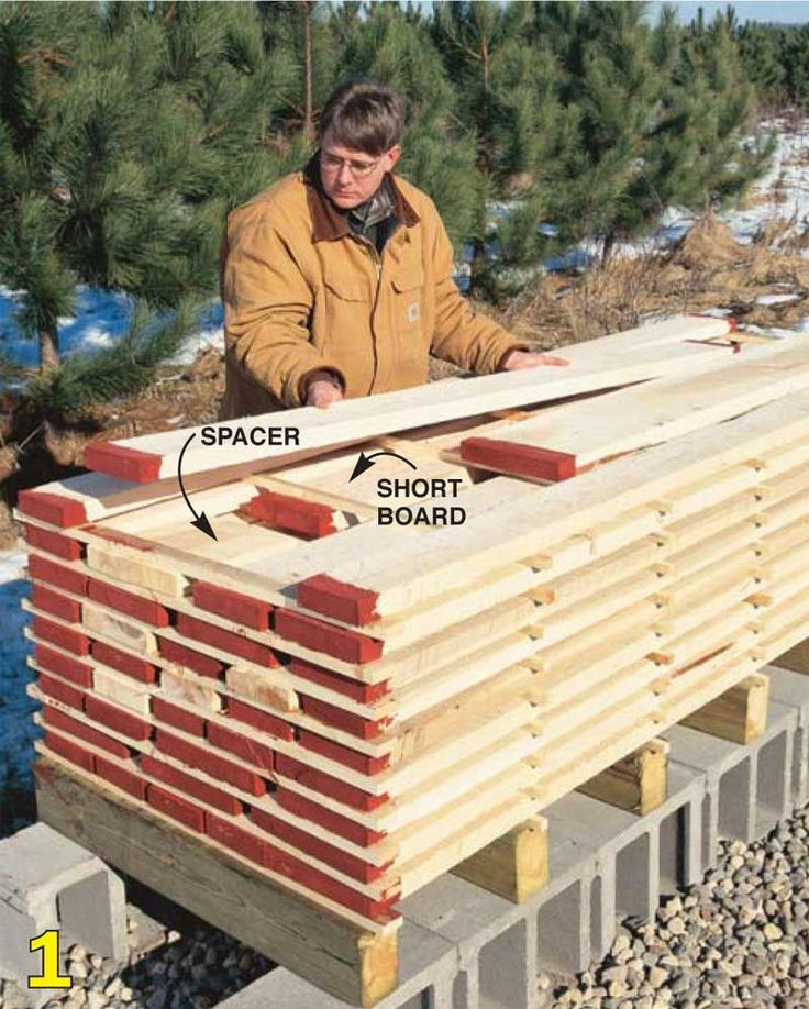 Cheap Portable Sawmills >> 18 best Portable SawMills images on Pinterest   Woodworking, Barn and Cabins