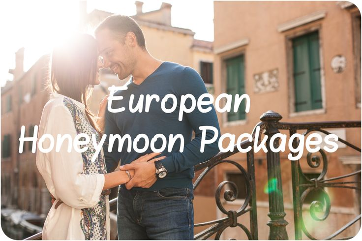 Get Your Honeymoon package today for #Europe http://europetripplanner.org/all-inclusive-european-vacations/