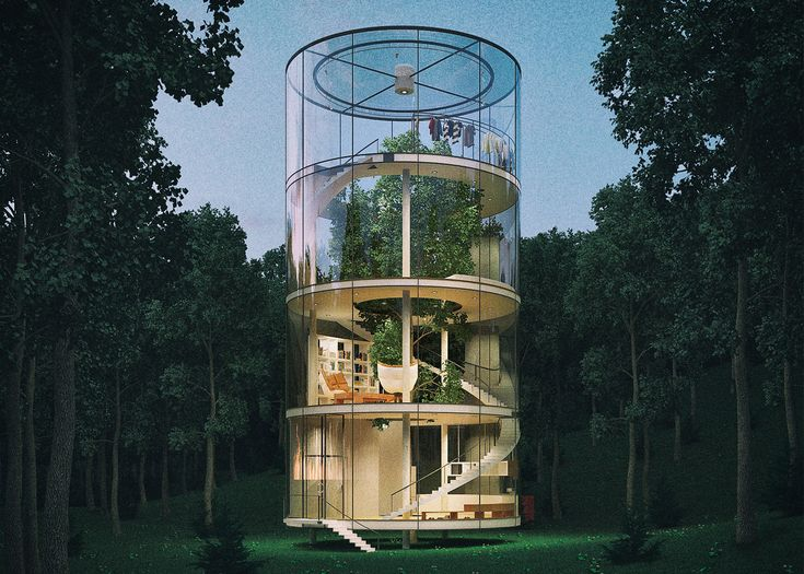 http://www.dezeen.com/2016/03/16/tree-in-the-house-by-almassov-of-a-masow-architects-conceptual-design-cylindrical-glazed/