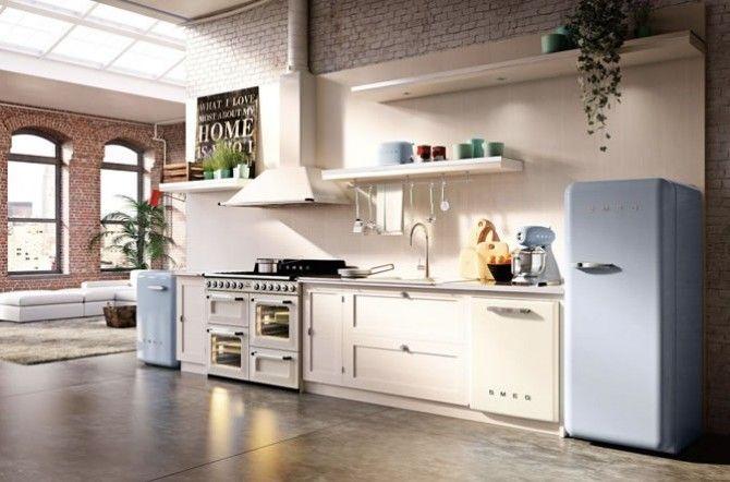 Koelkast indelen doe je zo.  Zo wordt tetris overbodig  #smeg #keukenstudiomaassluis #keuken #keukens #kitchen #kitchens #koelkast #maassluis
